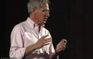 Kabat-Zinn over hoe je mindfulness toepast
