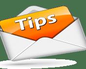 tips voor zakenmensen
